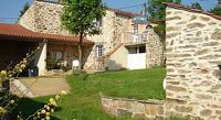 tourisme Brassac les Mines La Chambrine