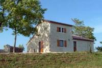 Gîte Bagat en Quercy Gîte Holiday home Les Bories De Camus 1