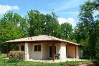 Gîte Saint Front sur Lémance Gîte Domaine De Gavaudun - Villa Quercy