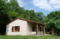 Gîte Saint Front sur Lémance Gîte Domaine De Gavaudun - Maison Guyenne