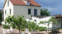 tourisme Cercy la Tour Ste Odile