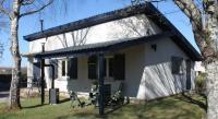 Gîte Diennes Aubigny Maison Annelore