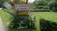 Location de vacances Biches Location de Vacances Maison Ferdinand