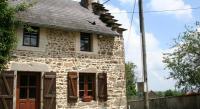 Location de vacances La Crouzille Location de Vacances Entre Clermont Ferrand Et Montluçon
