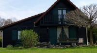 Location de vacances Génelard Location de Vacances Maison Dettey