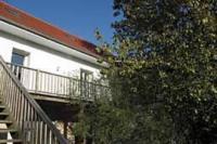 Location de vacances Saint Quentin en Tourmont Location de Vacances La Grange 7