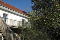 Location de vacances Saint Quentin en Tourmont Location de Vacances La Grange 8