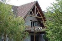 Location de vacances Saint Quentin en Tourmont Location de Vacances Chateau 2