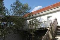 Location de vacances Saint Quentin en Tourmont Location de Vacances La Grange 9