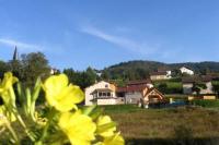 tourisme Xonrupt Longemer Chalet Hameau De L Etang 1