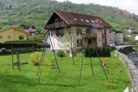 gite La Bresse Chajoux 3