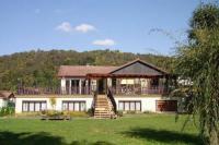 tourisme Saint Maurice sur Moselle Gite Des Amias