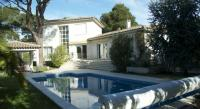 gite Draguignan Villa Valescure