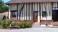 Location de vacances Tilloy Floriville Gîte et Relais Equestre de Marie