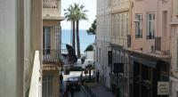 gite Cannes Le Minerve - Appartement 2 Chambres