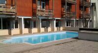 Location de vacances Champ Laurent Location de Vacances Appartements Le Clos des Gentianes