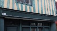 gite Cabourg Les Maisons du Puits
