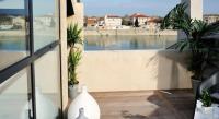 gite Arles Le Loft des Quais