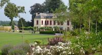 Location de vacances Saint Hilaire sur Helpe Location de Vacances Le Domaine des Fagnes