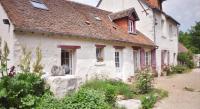 tourisme Blois La Closerie de l'Aventure