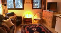 Apartment Gentianes-Apartment-Gentianes
