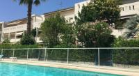 Apartments Résidence Schneider-Apartments-Residence-Schneider