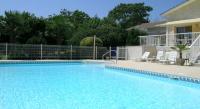 Location de vacances Bors (Canton de Montmoreau Saint Cybard) Location de Vacances Villa Joséphine