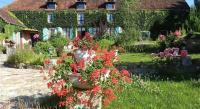 Location de vacances Marolles lès Bailly Location de Vacances Casteland