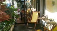 gite Paris 11e Arrondissement Appart Batignolles/Terrasse