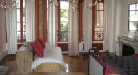 tourisme Lyon 3e Arrondissement Appartement Saint Paul