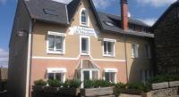 Location de vacances Saint Pierre le Chastel Location de Vacances La Maison de Maidara