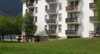 Le Cosy (Résidence le Talèfre)-Le-Cosy-Residence-le-Talefre-