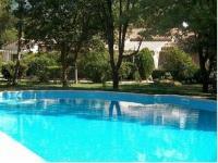 Location de vacances Var A la Verte Campagne - Appartements / Gîtes