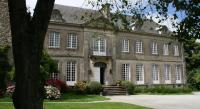 tourisme Cherbourg Octeville Bruce Castle