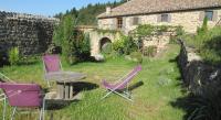 tourisme Livron sur Drôme Le Petit Rias