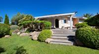 gite Figari Villa Le Lagon - Vision Luxe