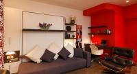Studio La Savoyarde - Vision Luxe-Studio-La-Savoyarde-Vision-Luxe