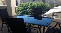 gite Sollacaro Appartements Porto-Piano