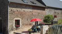 Location de vacances Teurthéville Bocage Gite de la Huberderie
