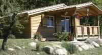 Location de vacances Saint Julien de la Nef Location de Vacances Domaine Lou Cevenol