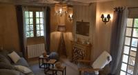 Location de vacances Châteauredon Location de Vacances La Maison de Moustiers