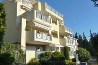 Appartement Villa Soraya-Appartement-Villa-Soraya