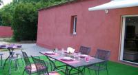 Location de vacances Poggio Mezzana Location de Vacances U Nespulu