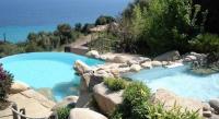 tourisme Grosseto Prugna Villa d'Ortoli 1