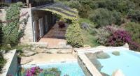 tourisme Propriano Villa d'Ortoli 2