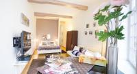 tourisme Sainghin en Mélantois Noella's Suite