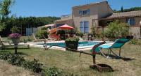 Location de vacances Villerouge Termenès Location de Vacances L'Habitarelle