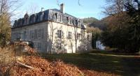 Location de vacances Leimbach Location de Vacances Villa Barazi