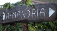 Location de vacances Corse Location de Vacances A Mandria