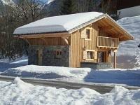 gite Les Gets L'Erine des Alpes